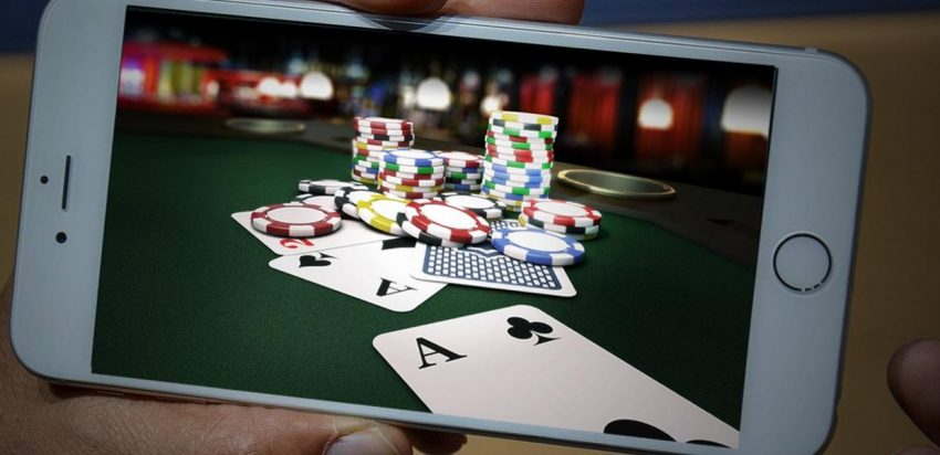 game omaha poker Indonesia